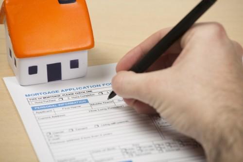הלוואה בקלי קלות