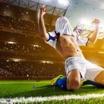 """הלוואה למשחק כדורגל בחו""""ל"""