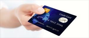 הלוואות חוץ בנקאיות