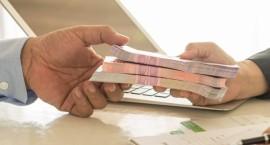 האם ריבית הלוואות תעלה