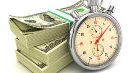 הלוואה תוך 24 שעות