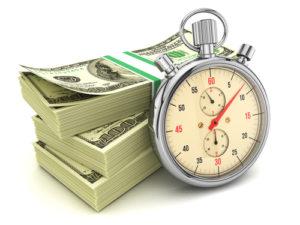 לסגור מינוס עם הלוואה מיידית בצ'יק צ'ק
