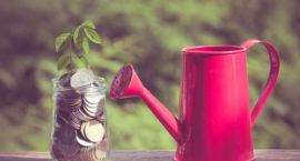 הלוואות בקיבוצים – הלוואה לכל מטרה לחברי קיבוץ