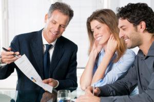 יועץ משכנתאות - ייעוץ משכנתא בחינם