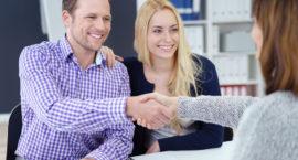 מעוניין בהלוואה – תוך 24 שעות הכסף יופקד בחשבונך