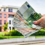 שלומי טהורימבצע משכנתא - הלוואה חוץ בנקאית עד 40000 שקל