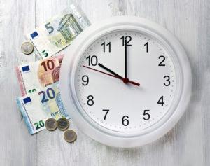 סילוק משכנתא - משכנתא תוך 24 שעות