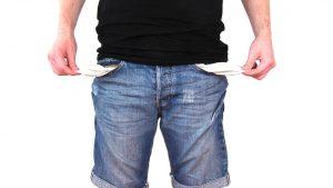 החובות כבדים עלייך? יש לנו פתרון? הסתבכת עם חובות לבנקים, יש לך תיקים בהוצאה לפועל, אתה נמצא בתהליך של כינוס נכסים וזקוק לעזרה להסדרת החובות? פנה אלינו עכשיו באמצעות טופס הקשר שבתחתית הכתבה ונחזור אלייך בהקדם כדי ללוות אותך בתהליך חשוב ומבקש של הסדרת חובות לבנקים או לגופים פיננסים אחרים.
