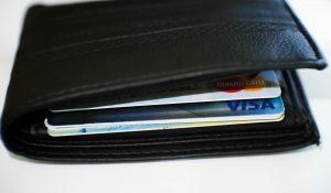 מחיקת חובות הסדרים בנקאיים,מחיקת חובות לבנקים,מחיקת חובות בהליך החדש,איך מחזירים חובות,הסדרי חובות,מחיקת חובות תוך 24 שעות,יש לי חוב לבנק,הלוואת הסדר חוב,מחיקת חובות בהוצאה לפועל
