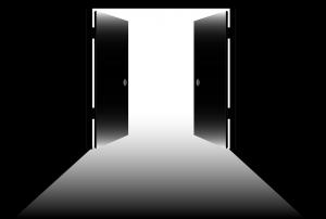 פתיחת דלתות להלוואות ולמשכנתאות