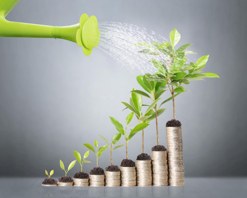 זקוק להלוואה לעסק?