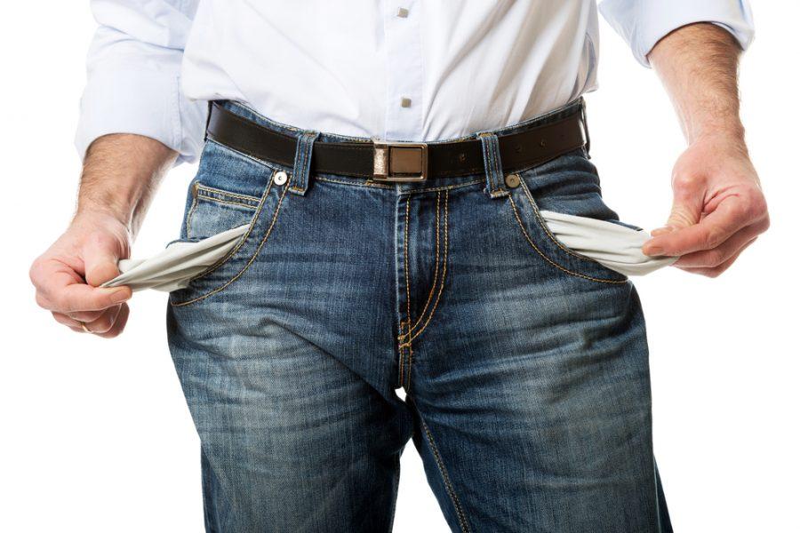 איך להתמודד עם חובות?