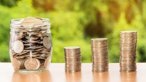 הלוואות במגזר הערבי قروض تجارية